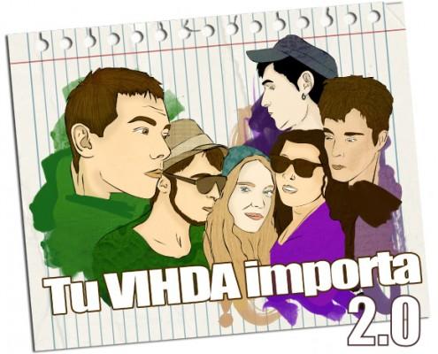 LOGO-TU-VIHDA-IMPORTA-2.0