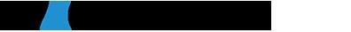 logo_capn