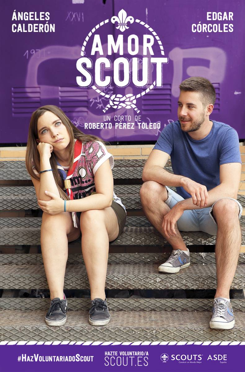 amor-scout-cartel