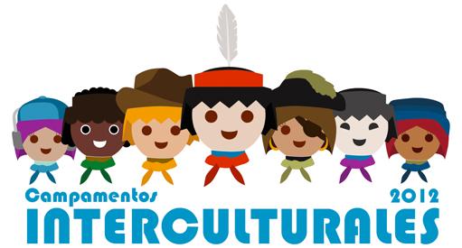 interculturales
